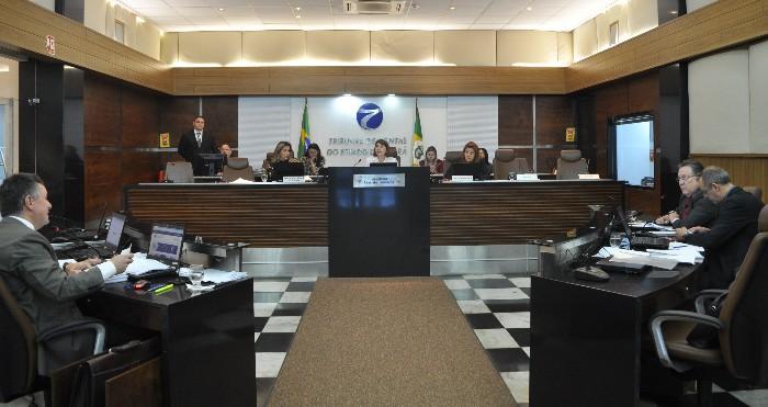 Ex-presidente da Câmara de Juazeiro é condenado a devolver mais de R$ 1 milhão por irregularidades em reajustes para servidores