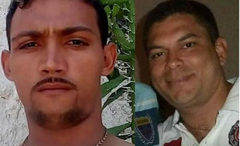 Acusado de tráfico de drogas e porte de arma foi morto a bala em Mauriti; e vendedor baleado com sete tiros, em Brejo Santo morre no HRC em Juazeiro