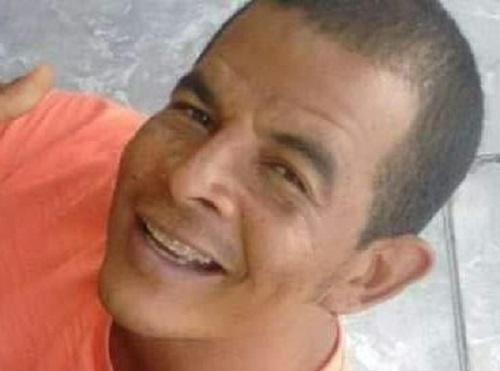 Homem morre ao sofrer oito tiros no bairro do Rosário, em Barbalha