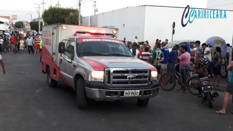 Rabecão_foto Jota Lopes_Ag.Caririceara.com (2)