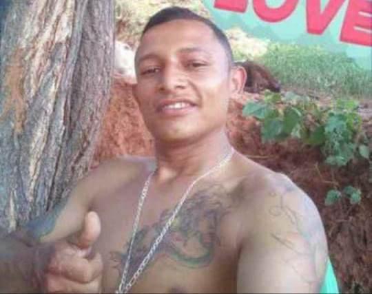 Homem de 27 anos com diversas passagens policiais foi assassinado a bala no Alto da Penha, em Crato