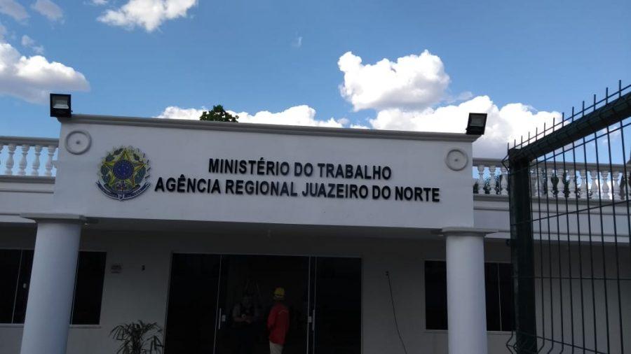JUSTIÇA DSO TRABALHO EM JUAZEIROWhatsApp Image 2018-11-20 at 13.15.23