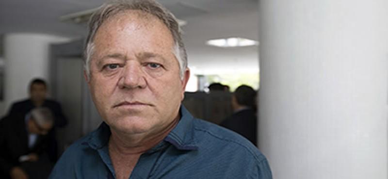 Ação do MPCE requer condenação de prefeito de Assaré por nepotismo