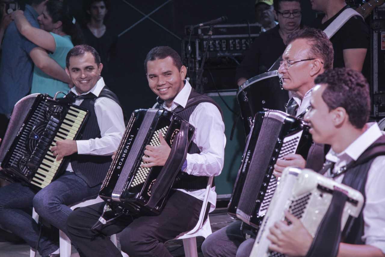 thumbnail_Orquestras_de_Sanfonas_do_Ceara_divulgacao
