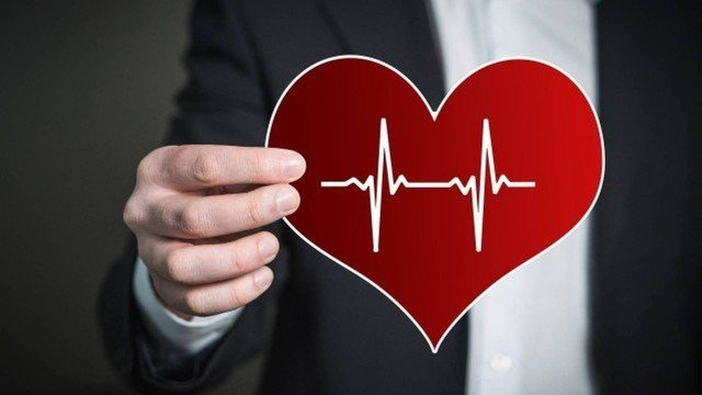 Campanha alerta para os riscos da arritmia cardíaca; saiba como identificar sintomas