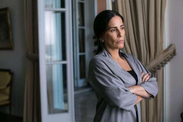 Gloria Pires é afastada da Globo por dois anos: vem saber o que aconteceu!