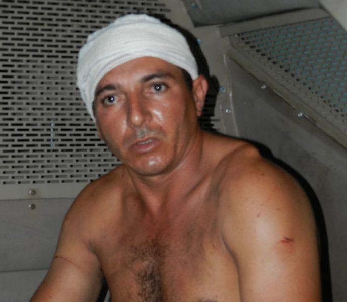 Acusado de matar três pessoas foi executado a bala na noite desta quinta-feira em Juazeiro