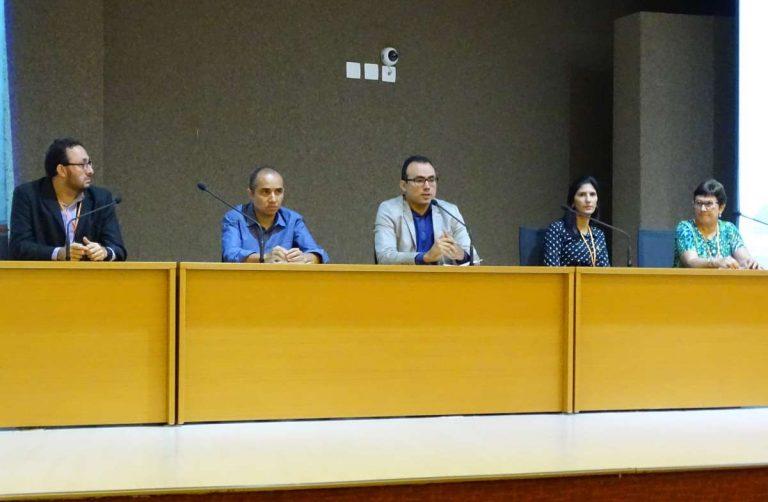 Semace treina municípios para exercerem autoridade ambiental