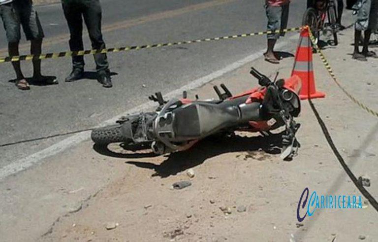 Moto-_-acidente-Foto-Agência-Caririceara.com_
