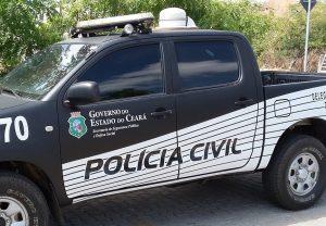 Polícia Civil - CE (1)