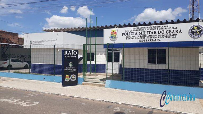 RAIO Barbalha 14.12 (1)