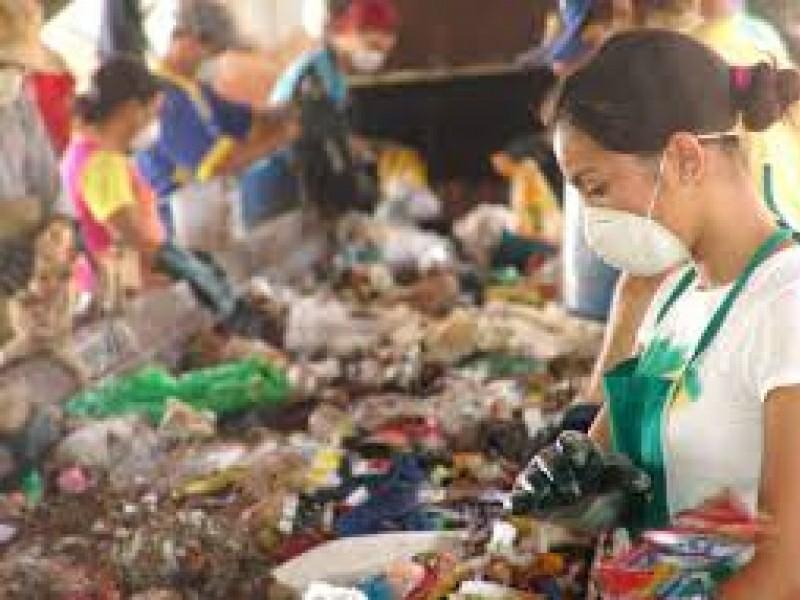 Resíduos Sólidos Foto Divulgação-Internet