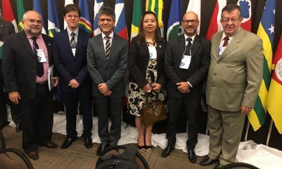 Juazeiro do Norte integrará o Conselho Nacional de Previdência 2019