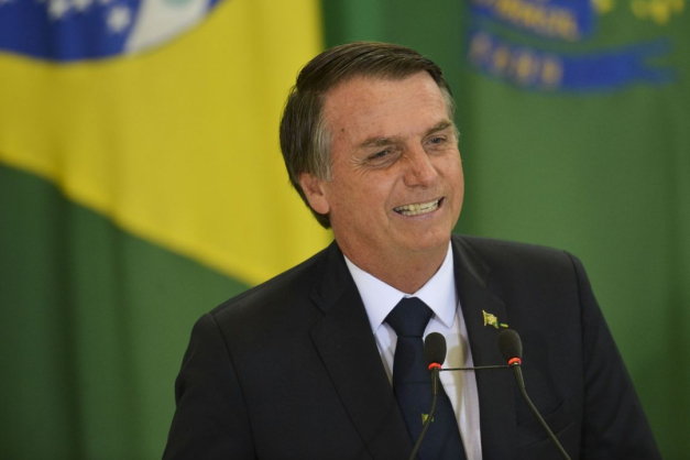 1_bolsonaro_presidentes_de_banco_marcelo_camargo___ag_ncia_brasil-177066