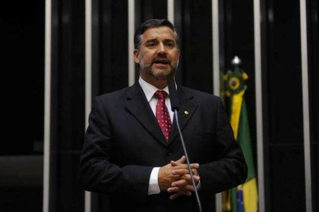 Após Onyx propor 'pacto', deputados petistas recusam diálogo com Bolsonaro