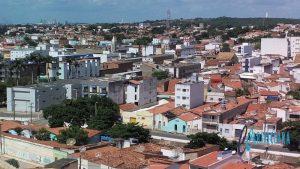 CRATO - Foto Jota Lopes_Agência Caririceara.com