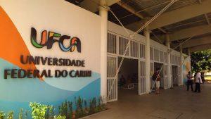 Fachada-da-UFCA-campus-de-Juazeiro-do-Norte-FOTO-ANTONIO-RODRIGUES- Divulgação