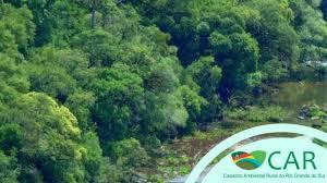 Semace intensifica cadastramento rural volante em localidades