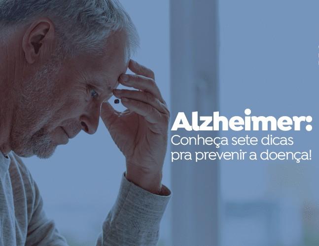 alzheimer-conheca-sete-dicas-para-prevenir-a-doenca FOTO DIVULGAÇÃO