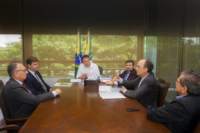 Águas do São Francisco serão bombeadas para o Ceará em maio