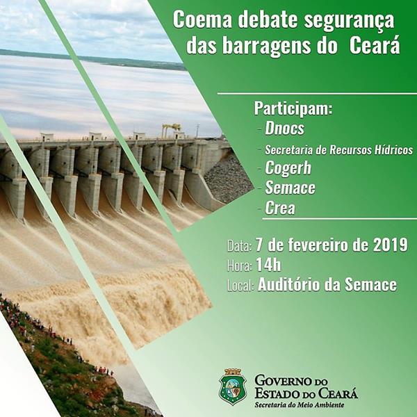 Coema_Barragem