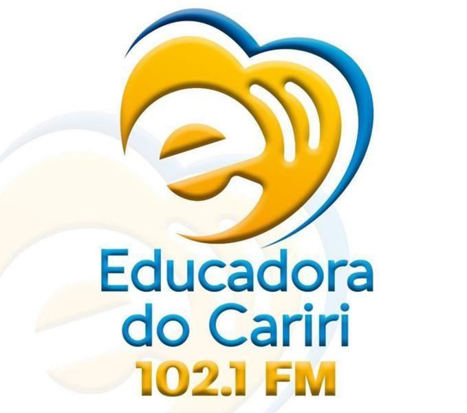 EDUCADORA DO CARIRI FM 102,1