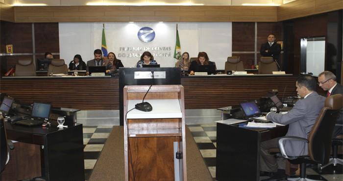 Incoerências com a LRF levam à desaprovação das Contas da Câmara Municipal de Assaré
