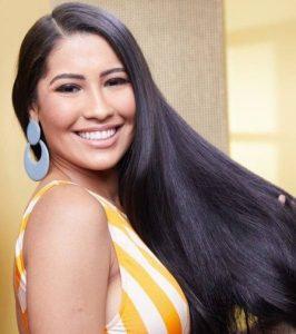Na contramão da tendência de deixar os fios naturais, Thaynara Og conta como cuida do cabelo alisado_credito-ju-coutinho.jpg.pagespeed.ic.QIuyr5aMwN
