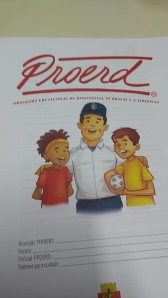 PROERD (2)