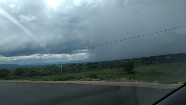 porevisão de Chuvas no Cariri - Foto WhatsApp (2)