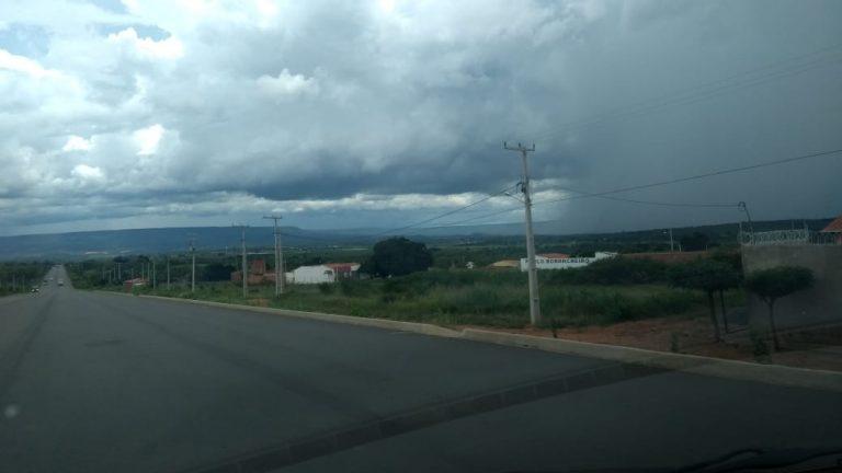 porevisão de Chuvas no Cariri - Foto WhatsApp (1)