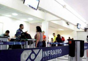 Linhas canceladas da Avianca terão leilão no dia 7 de maio