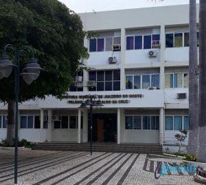 Prefeitura de Juazeiro do Norte 20.04.2019 Foto Jota Lopes Agência Caririceara (3)