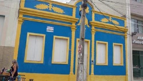 10.05.19.Casa_.Juvêncio.Juazeiro.s-300x171