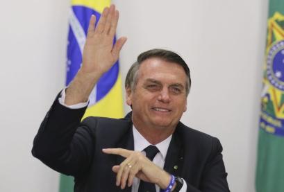 1_presidente_bol-369003