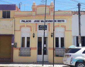 Câmara do Crato, 10.05.2019 Foto Jota Lopes_Ag. Caririceara (2)