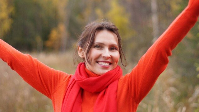 Cinco dicas para evitar o envelhecimento precoce dos dentes