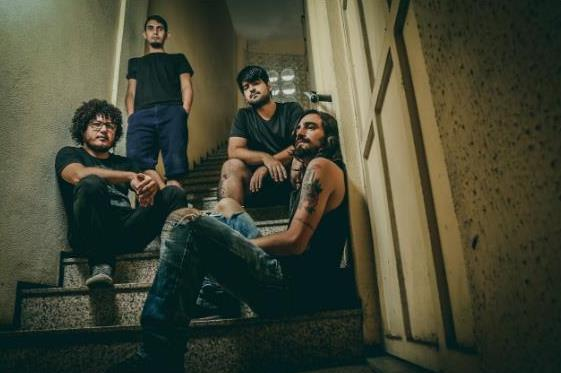 Confira line-up de bandas autorais que tocam em Crato e Sobral pelo Sesc Sonoridades