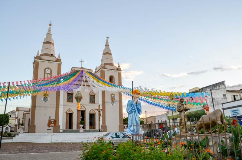 Festa-de-Santo-Antonio-de-Barbalha Foto Divulgação