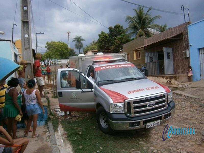 Rabecão da PEFOCE Cariri - Foto Jota Lopes_Agência Caririceara (5)