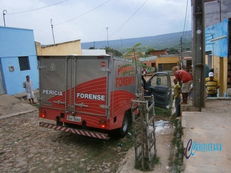 Rabecão da PEFOCE Cariri - Foto Jota Lopes_Agência Caririceara (11)