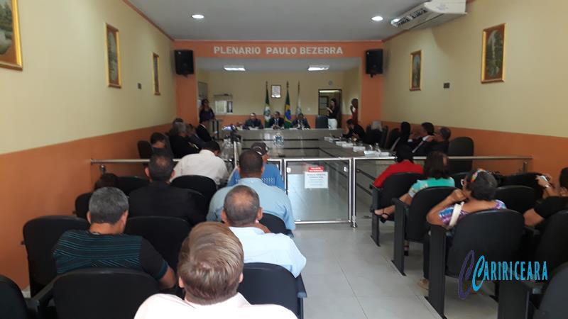Câmara Municipal do Crato, 25.06.2019 Foto Jota Lopes_Agência Caririceara (1)