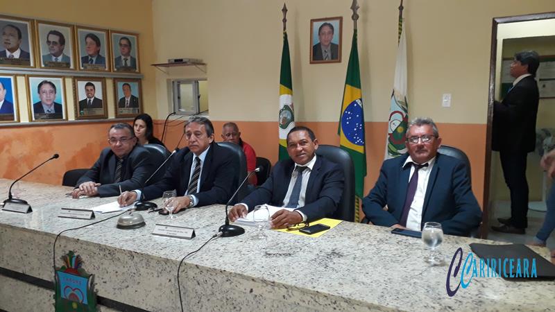 Câmara Municipal do Crato, 25.06.2019 Foto Jota Lopes_Agência Caririceara (2)