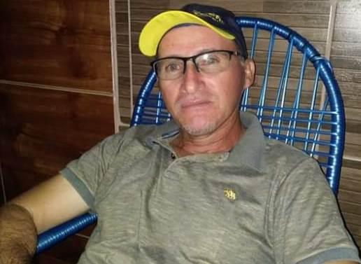 """Edival Gomes de Alencar, o """"Camilo"""" como era mais conhecida a vítima morreu ao ser atingido a bala abaixo do pescoço, na região lombar e nas nádegas direta. foto Redes sociais"""