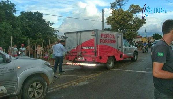 RABECÃO_Foto Caririceara.com