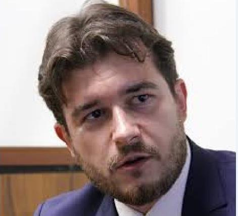 Deputado Federal Pedro Bezerra