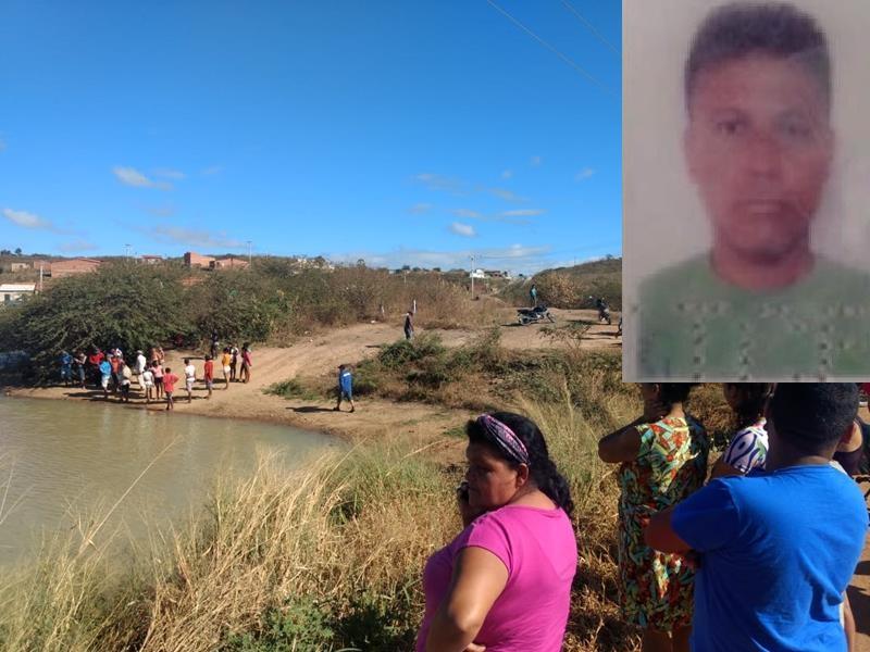 Araripe Ceará fonte: www.caririceara.com