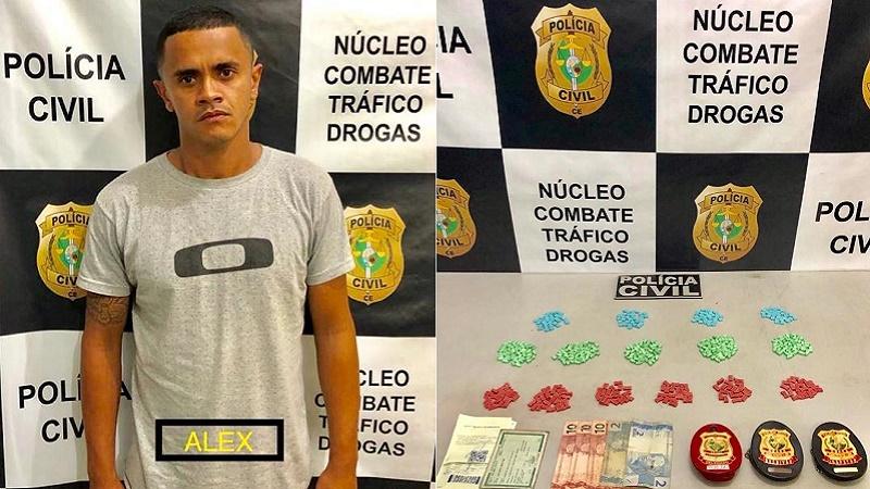 Alex Jacinto Martins, 26 anos, JUAZEIRO_ 23.08.2019