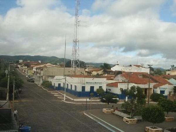 Barro-CE.