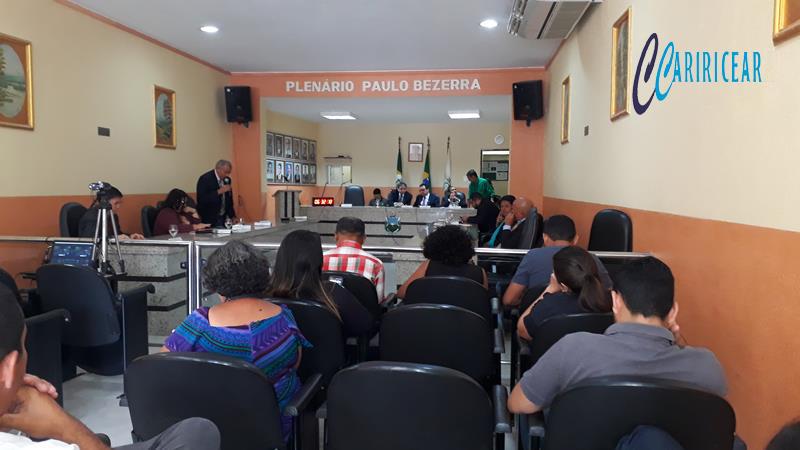 Câmara do Crato, 06.08.2019 Foto Jota Lopes_Agência Caririceara (1)